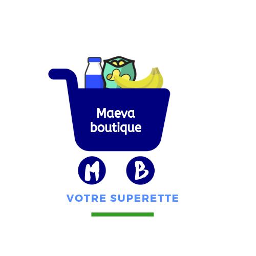 MAEVA Boutique