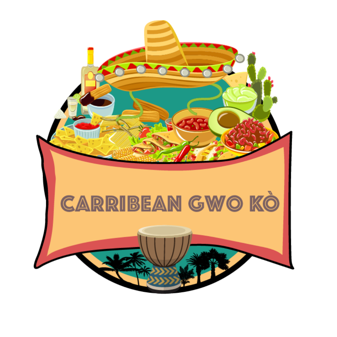 Carribean Gwo Ko