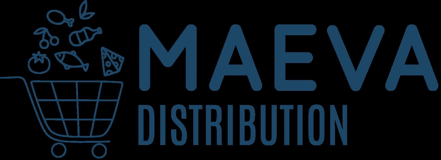 logo_long_Maeva_Distrib-1536x558